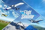 《微软飞行模拟》新补丁虽提升了性能 但也伴随着Bug
