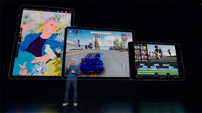 苹果2021秋季新品发布会产品全汇总-8.jpg