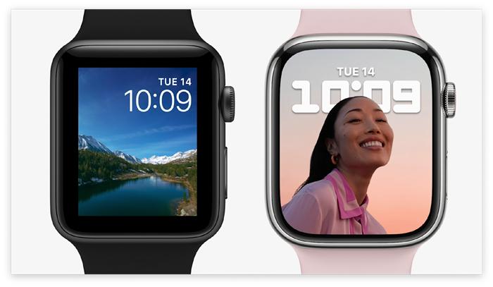 苹果2021秋季新品发布会产品全汇总-28.jpg