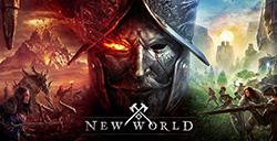 《新世界》Steam玩家数峰值70万