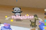 应用日推荐  让你的随手涂鸦动起来《Rakugaki AR》