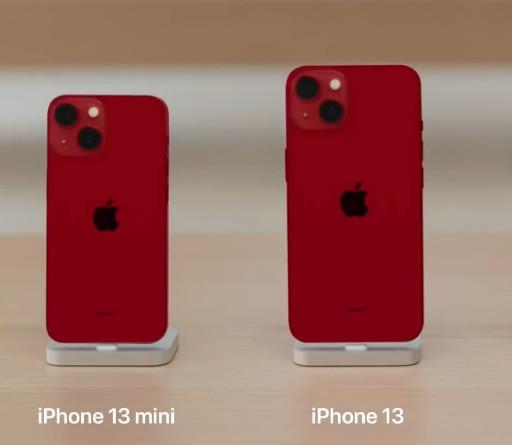 iPhone13全系列全配色真机亮相-7.jpg