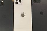 苹果12系列售价多少?iPhone 12系列起步价曝光,依旧为699美元