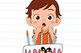Brain Test谜题急转弯第60关攻略  你忘了他的生日礼物吗