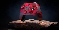 """Xbox Series X S新手柄""""破晓行动""""已开启预售 国行售价499"""