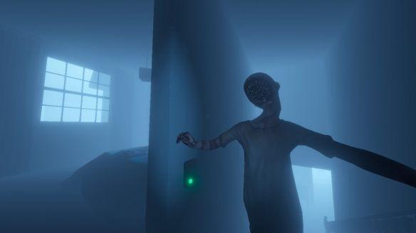 Steam一周销量排行榜:《恐鬼症》登顶 《博德之门3》第二