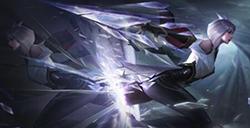 王者荣耀3月31日英雄碎片商店更新表  英雄碎片换什么最值
