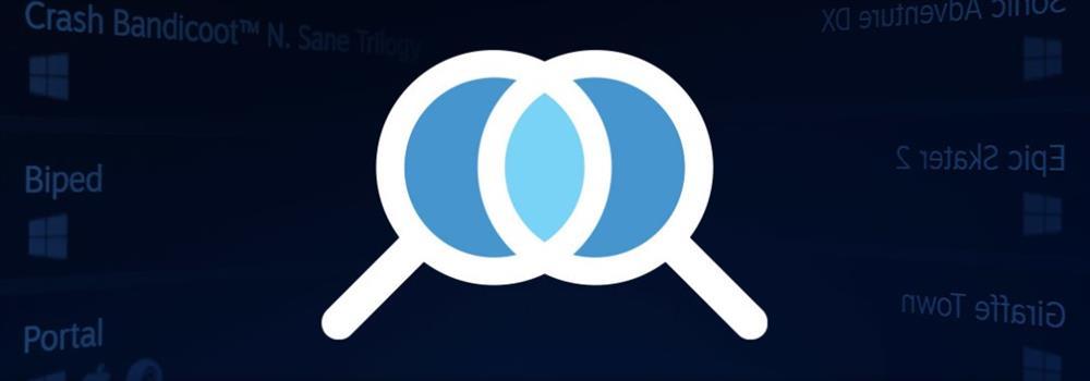 Steam实验室新功能:搜索结果更丰富