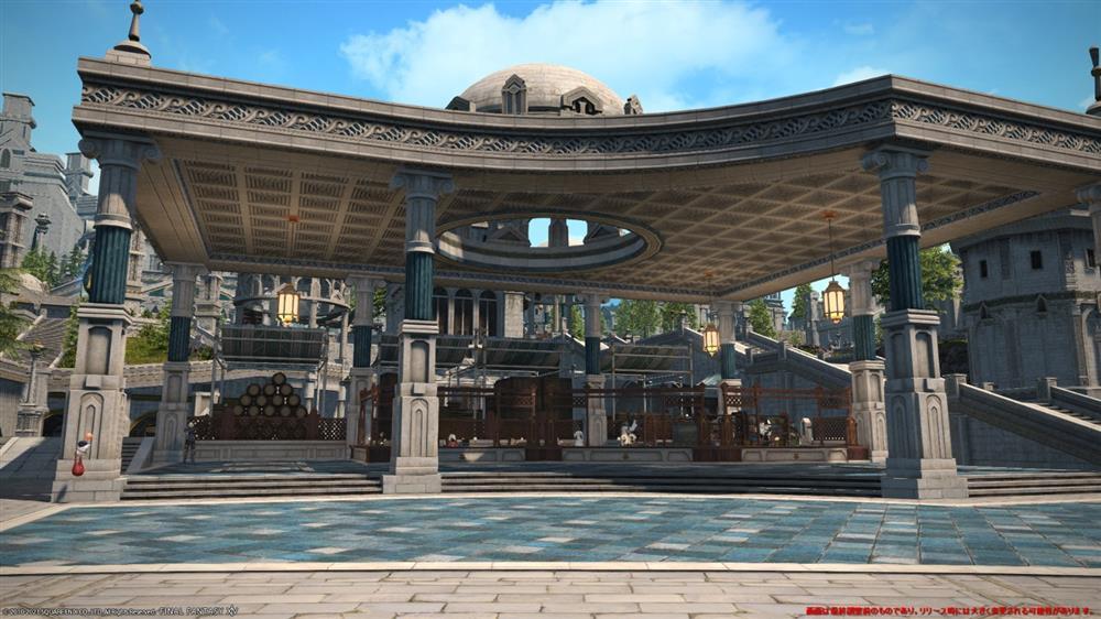 吉田:《最终幻想14》Xbox版仍然在和微软商谈中