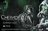 《切尔诺贝利人》游戏开头流程视频公布  PC版现已发售