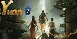 《轩辕剑7》将在今年夏季于欧美发售 面向PS4/Xbox One平台