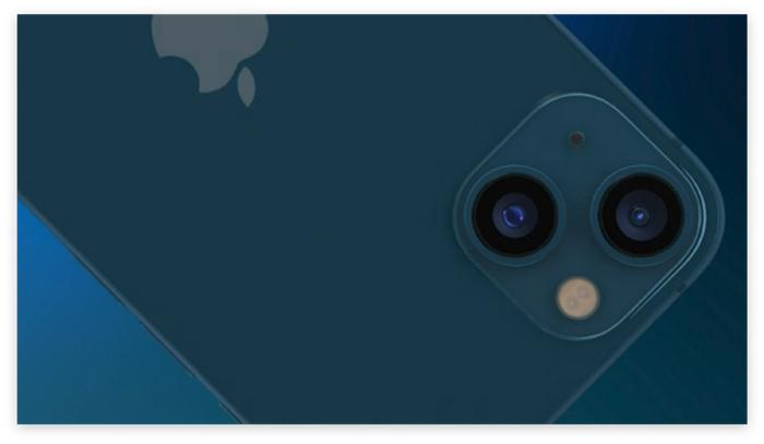 苹果2021秋季新品发布会产品全汇总-11.jpg