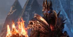 《魔兽世界》暗影国度跳票  暴雪表示玩家可以退款