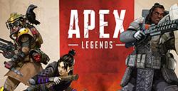 《Apex 英雄》手游今日开启内测,只开放安卓测试端