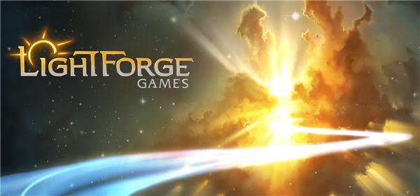 暴雪与Epic前员工共创新游戏工作室Lightforge-1.jpg