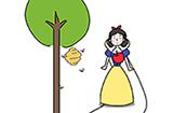 童话解密第10关攻略  童话解密攻略10关