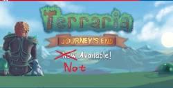 《泰拉瑞亚》开发者宣布取消和谷歌Stadia合作  因为个人账号无故被封