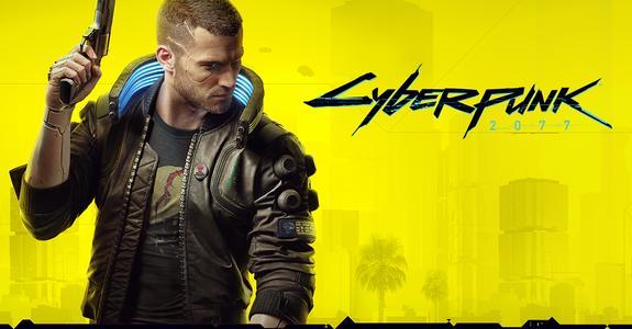 Steam一周销量榜: 《赛博朋克2077》三连冠