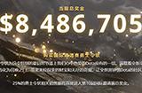 《Dota2》Ti10奖金超848万美元  历届奖金数增长最快