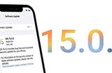 iOS 15.0.2更新了什么  iOS 15.0.2更新内容介绍