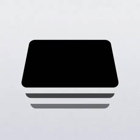 卡片追踪器.jpg