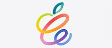 苹果2021春季发布会 新款产品大盘点