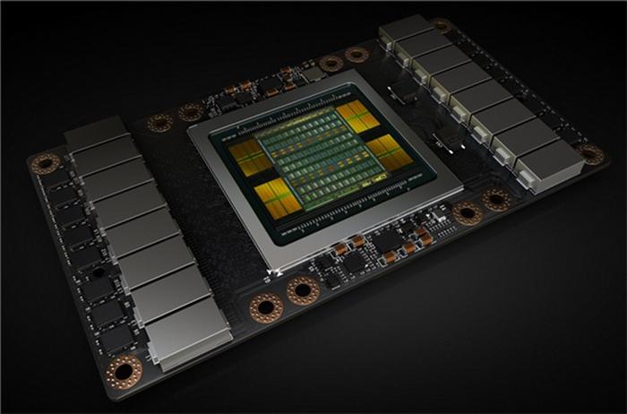 网传RTX 40系显卡性能强悍-3.jpg