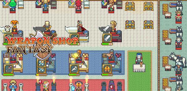 《英雄迷宫冒险》打造共享攻略