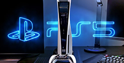 PS5全球销量到底有多少了?欧美玩家也在被中间商赚差价