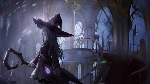 复苏的魔女-1.jpg
