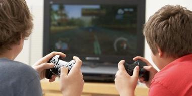PS4刚公布了25周年大奖 你玩过几款