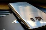 5G版iPhone 12稳了?苹果CEO库克采访暗示会很精彩