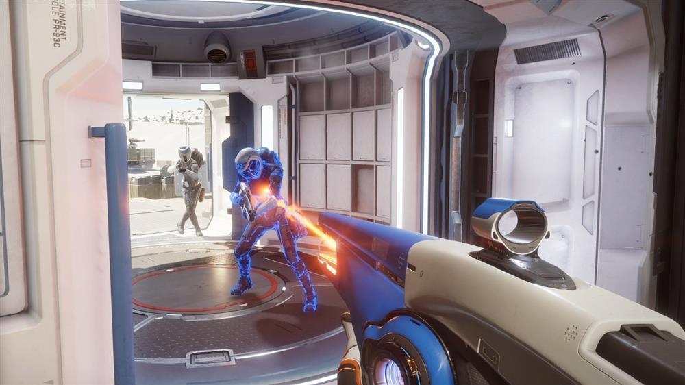 """《精英:危险》DLC""""奥德赛""""5月19日发售"""
