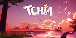 开放世界冒险游戏《Tchia》预告公布  将于2022年发售
