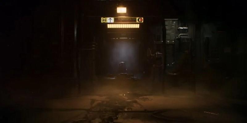 《死亡空间:重制版》没有微交易 会添加改进内容