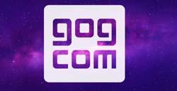 GOG要和Epic合作 打造全球游戏平台