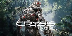 《孤岛危机3:复刻版》PC版截图公布 展示光追效果