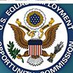 美国EEOC委员会调查暴雪