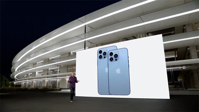 苹果2021秋季新品发布会产品全汇总-19.jpg
