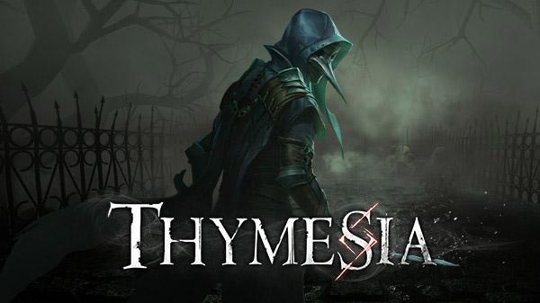 Thymesia:记忆边境.jpg