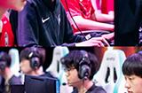 RNG与EDG无缘季后赛引争议,网友:王朝从未建立,剑指S11