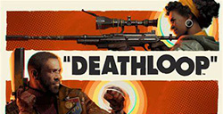 《死亡循环》剧情预告片公布  羞辱味十足