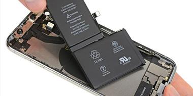 如何更好的提高电池寿命