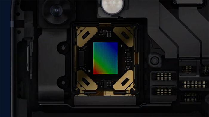 苹果2021秋季新品发布会产品全汇总-15.jpg