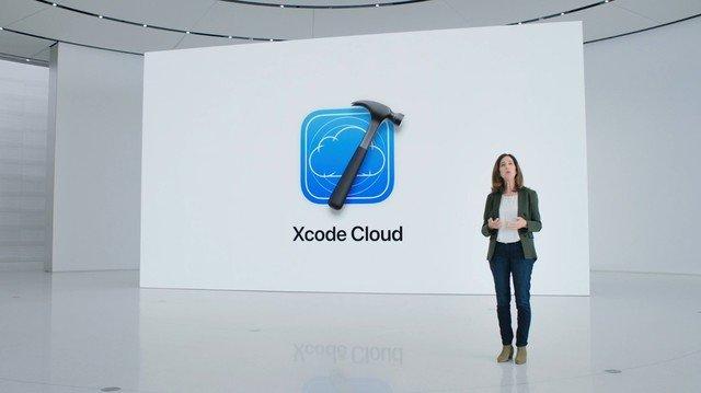 苹果WWDC21全新的iOS 15及发布内容汇总-25.jpg