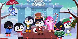 小动物之星 仓鼠球竞技场怎么玩 仓鼠球竞技场玩法分享