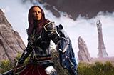 《流放者柯南》DLC新预告发布 游戏将于5月27日上市 支持简中