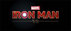 《漫威钢铁侠VR》宣布延期至5月15日