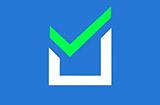 6月18日iOS限免应用精选推荐