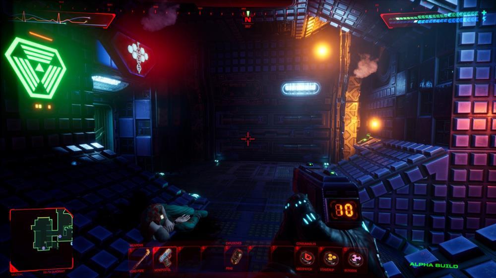 《网络奇兵:重制版》登陆PC平台 预售价126元